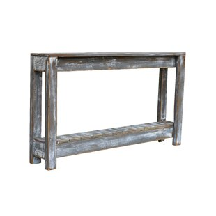 Coleman Console Table by M..