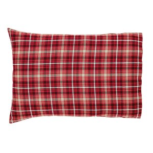 Burley Pillowcase (Set of 2)