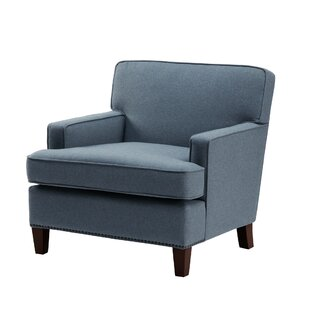Armchair by Madison Park Signature Office Furniture