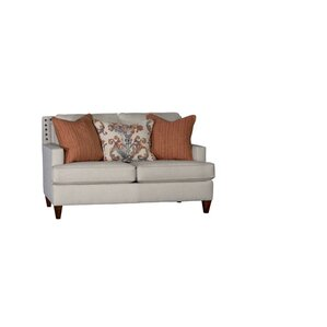 Stow Loveseat by Chelsea Home Furniture