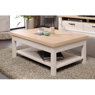 Amabel Coffee Table by Latitude Run SKU:CC704271 Shop