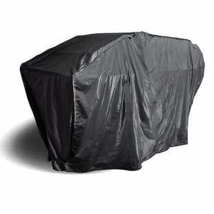 Gas BBQ Cover By WFX Utility