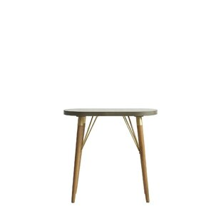 Lynn Console Table By Lene Bjerre