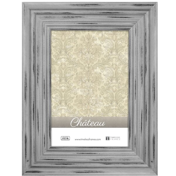 Wrought Iron Picture Frames | Wayfair