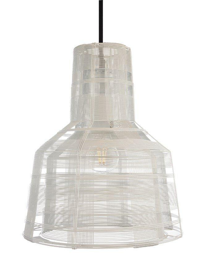 Oggetti Schema 1 Light Single Bell Pendant Wayfair
