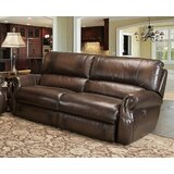 https://secure.img1-fg.wfcdn.com/im/43508981/resize-h160-w160%5Ecompr-r85/9962/99626301/jedicke-reclining-leather-sofa.jpg