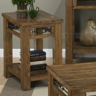 Ada End Table