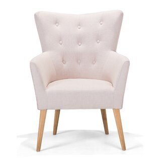 Angen Armchair by Home Loft Concepts SKU:AD995009 Purchase