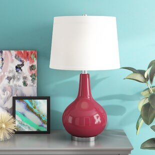 Current 28 Table Lamp