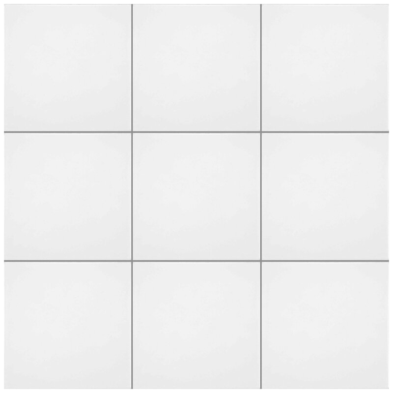 Awesome 12 X 12 Ceiling Tile Tall 24X24 Floor Tile Regular 2X8 Subway Tile 3X6 Subway Tile White Youthful 4X4 White Ceramic Tile Coloured704A Armstrong Ceiling Tile EliteTile Linna 7.75\