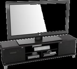 Fernseher Möbel tv möbel wayfair de
