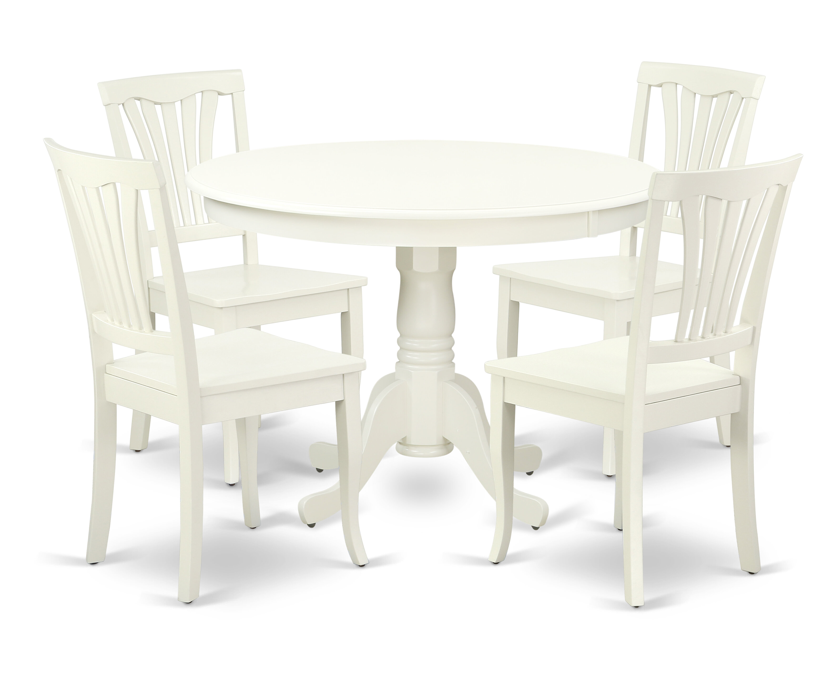 Breakfast Nook August Grove Kitchen Dining Room Sets You Ll Love In 2021 Wayfair