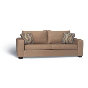Swearengin Sofa by Latitude Run Best