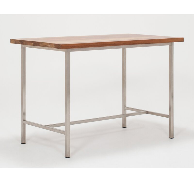 Kendall Counter Dining Table AllModern - Kendall coffee table