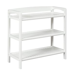 Latitude Run Swiderski Etagere Bookcase