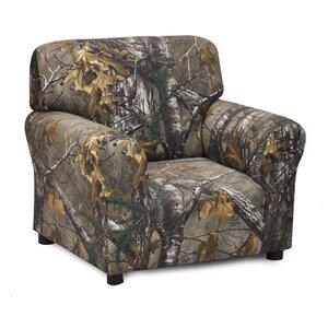 Youtube Diy Chair Upholstery