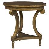 Luxury 3 Legs Side Tables Perigold