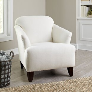 Newman Armchair by Birch Lane™ Heritage