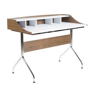 Ivy Bronx Forster Desk