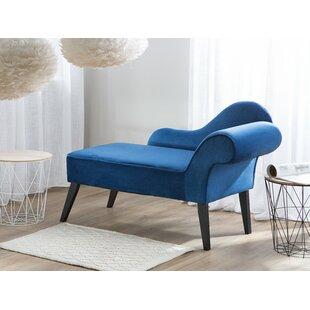 https://secure.img1-fg.wfcdn.com/im/43530998/resize-h310-w310%5Ecompr-r85/8362/83626745/vandenberg-left-hand-chaise-lounge.jpg