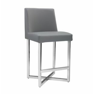 Wade Logan Bridgwater Howard Counter Stool