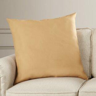 Etheridge Euro Pillow