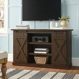"""Lorraine TV Stand for TVs up to 60"""""""