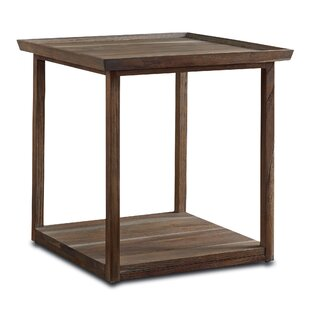 Brownstone Furniture Crawford Tray Table