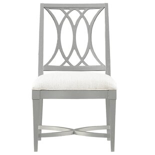 Rosecliff Heights Blackburn Side Chair