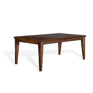 Mossy Oak Nativ Living Dining Table