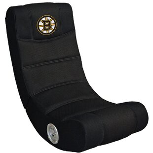 Shop For NHL Video Chair ByImperial International