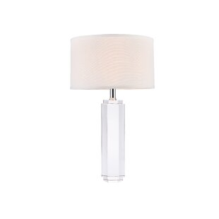 Cape 29 Table Lamp