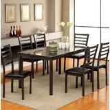 https://secure.img1-fg.wfcdn.com/im/43560041/resize-h160-w160%5Ecompr-r85/1392/139233009/Fionnan+7+-+Piece+Dining+Set.jpg