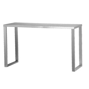 Glenmore Console Table By Orren Ellis