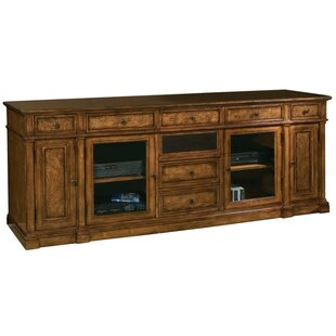 Singer Entertainment Executive Desk