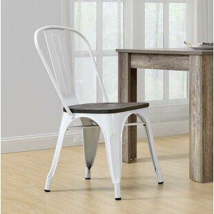 trent austin design dining chairs birch lane