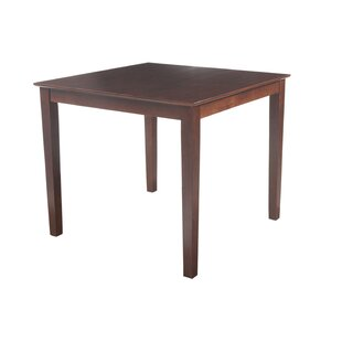 TTP Furnish Perryvale Counter Height Dining Table