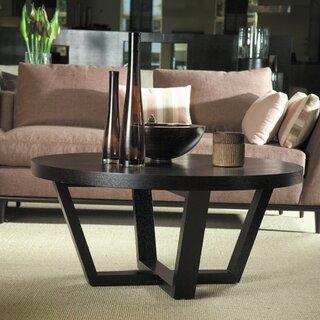 Andy Coffee Table by Allan Copley Designs SKU:BB391902 Shop