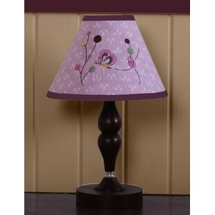 Compare 7 Polyester / Cotton Empire Lamp Shade By Geenny