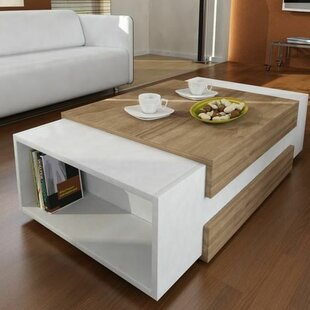 Image result for coffee table