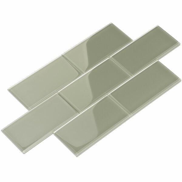 Light Gray Floor Tile Wayfair