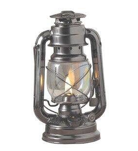 LamplightFarms Farmer's kerosene Lan..