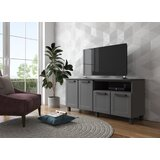 Daysie TV Stand for TVs up to 60 by Latitude Run®