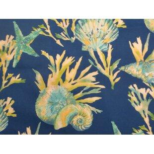 Genial Mathys Traditional Floral Sofa
