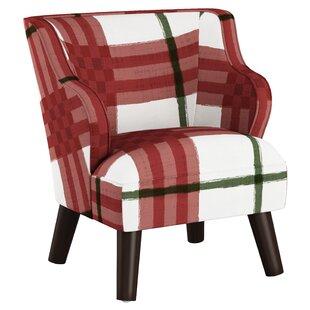 Tavistock Modern Kids Club Chair
