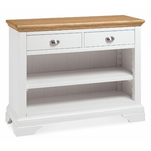 Ziggy Console Table By August Grove