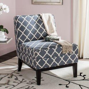Mayberry Slipper Chair Wayfair