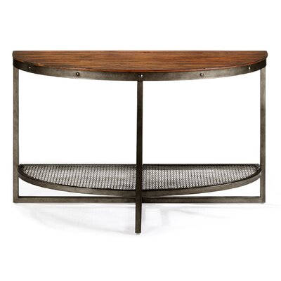 Trent Austin Design Celestine Console Table