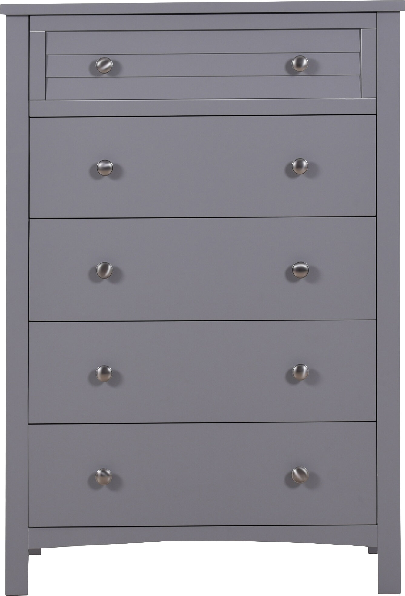 chest dresser drawer kullen hemnes unlock mobilemonitors home x ikea black decorative ideas malm exquisite awesome white