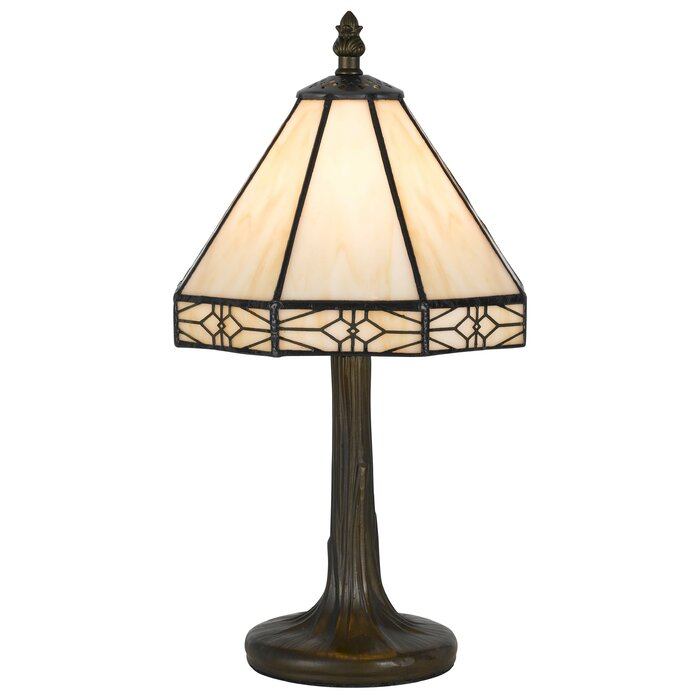 Sternberg 13 5 Table Lamp